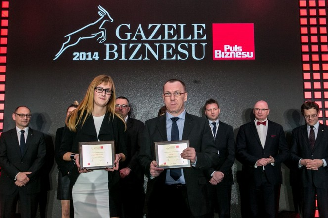 Certyfikaty i nagrody_en