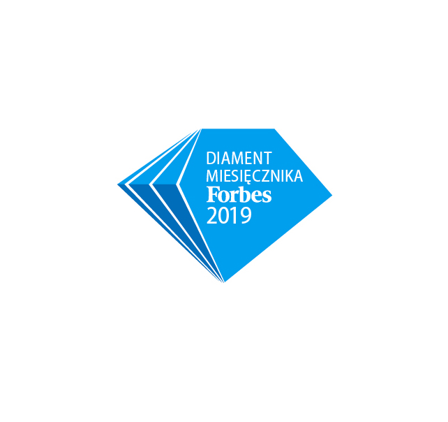 FORBES DIAMENT 2019 logo 1