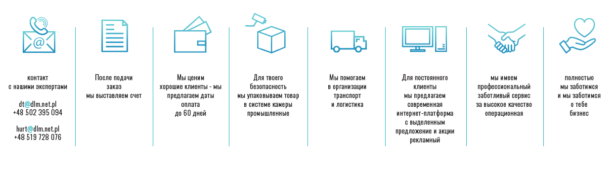 Start_ru